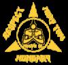 RESPECT Muay Thai Hungary Logo